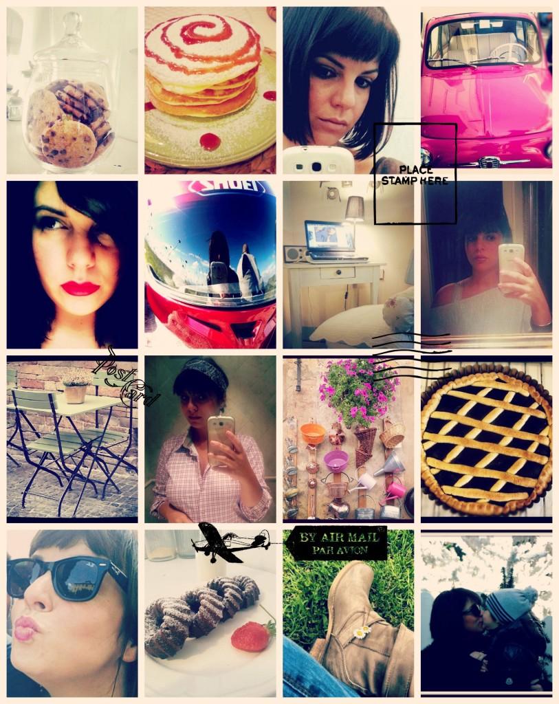 Collage_descrizione_me_piccolo