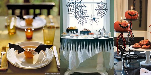 Idee-tavola-Halloween