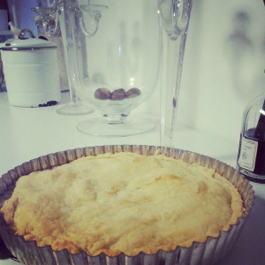 apple_pie