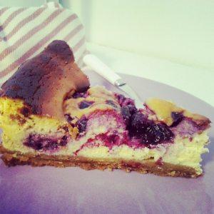 blueberry_cake_cuochi_e_cucine_1