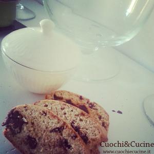 cantucci_cioccolato_Mukky_4