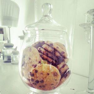 cookies_n