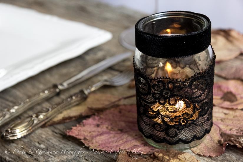 porta-candela-halloween