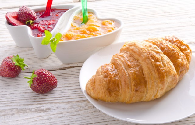 ricetta-cornetti-vegan-colazione-640x410