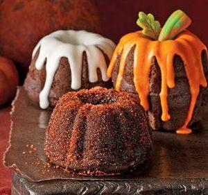 torta-di-zucca-halloween-2010