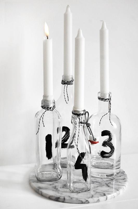 bottiglie_decorate