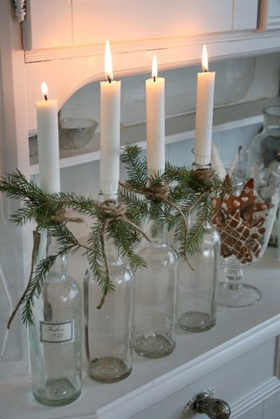 bottiglie_decorate_natale