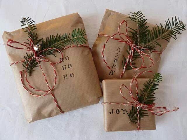 idee_regalo