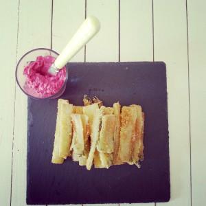 bietole_fritte_piatto