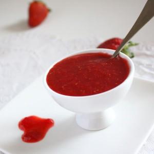 salsa_fragole