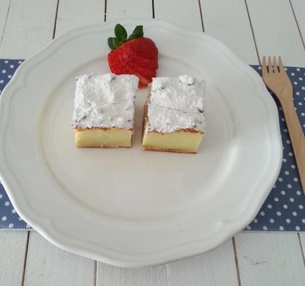 torta_3