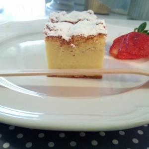 torta_morbida_tre_strati_1