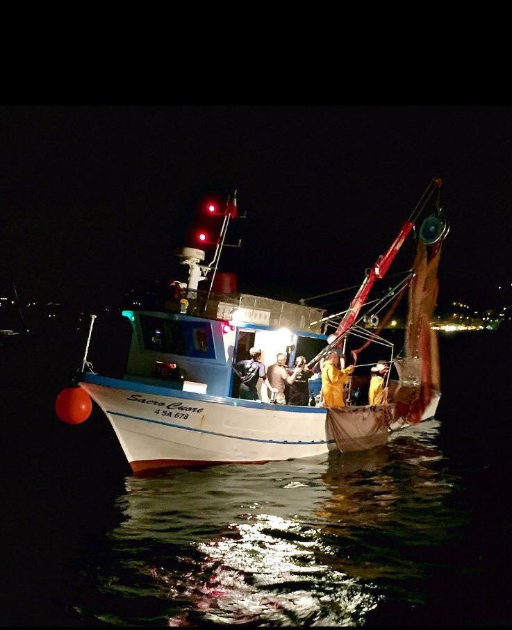 barca_n