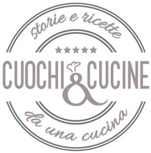 Cuochi & Cucine