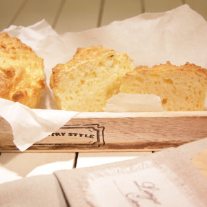 muffine_grana_padano_scelta