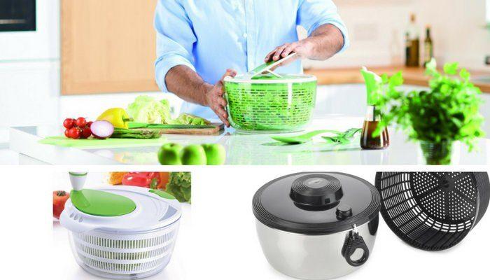 le-migliori-centrifughe-per-insalata-700x400