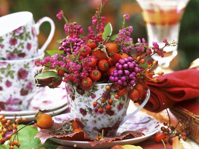tazza_autunno