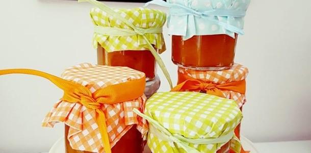 Cuochi cucine storie e ricette da una cucina - Tovaglioli di carta decorati ...
