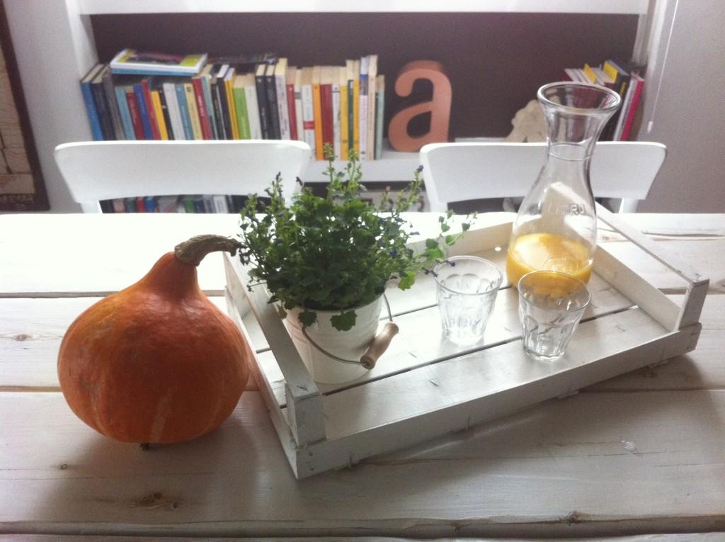 cucina-e-servizi-da-tavola-vassoio-da-colazione_caraffa_succo