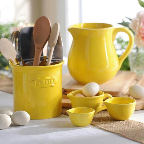ceramica_gialla