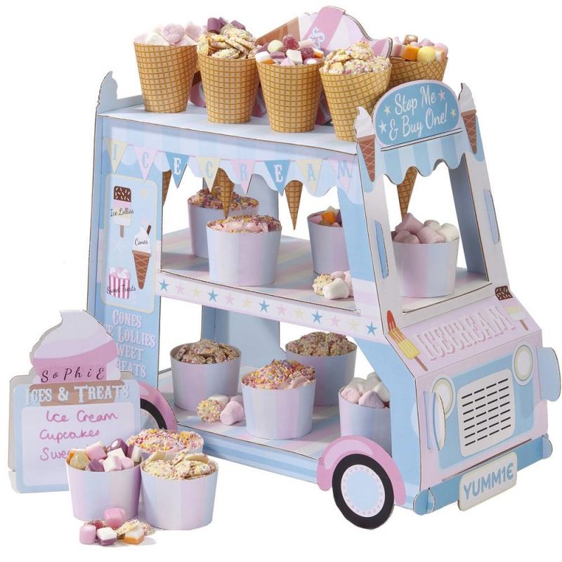 camioncino-dei-gelati
