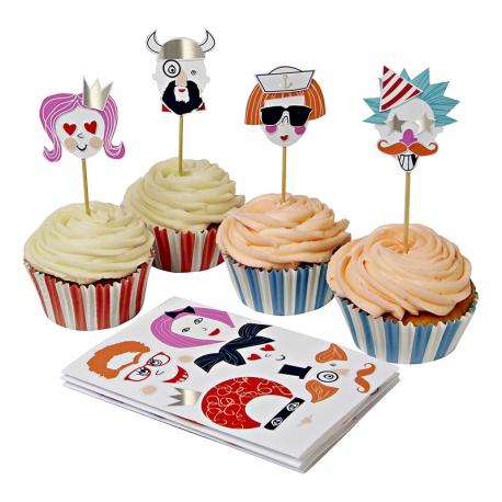 decorazioni-cupcake