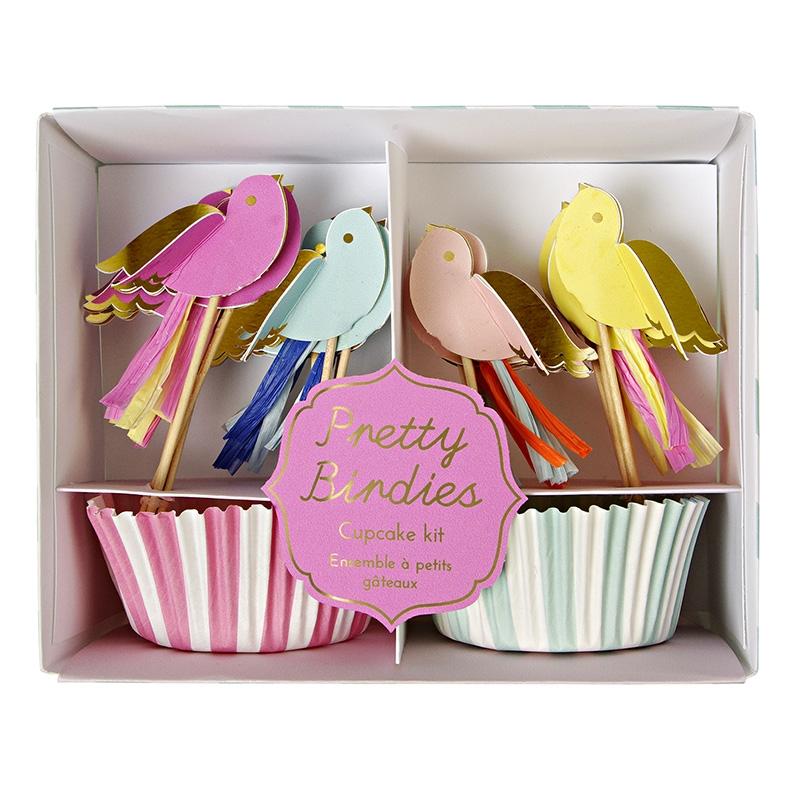 decorazioni-per-cupcake-con-pirottini-a-righe