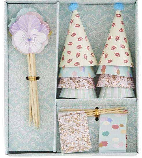 decorazioni-per-dolci
