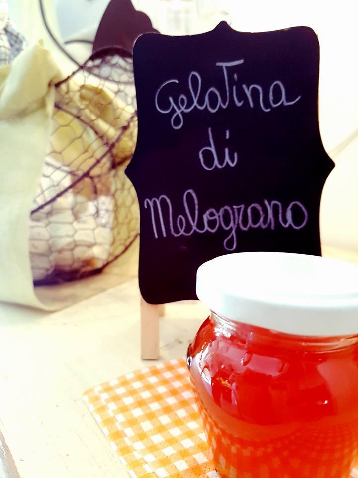 gelatina_melograno_zenzero