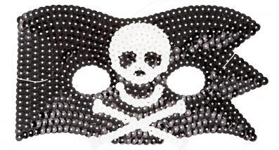 mascherina-dei-pirati