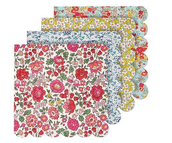 tovaglioli-di-carta-a-fiori